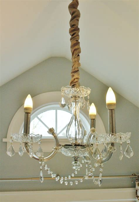 Chandelier Covers Sleeves Chandelier Sleeves One White Drip Chandelier Candle Sleeve Four Inch Candle Cover Dar