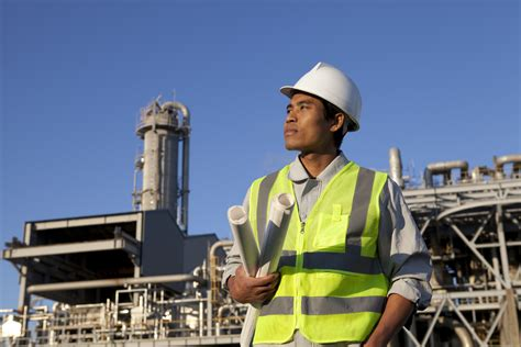 Online Engineering Jobs Work From Home - careers in petroleum engineering offer a well of
