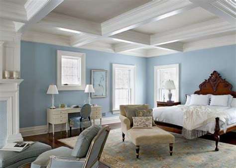 light walls ceiling 33 stunning ceiling design ideas to spice up your home
