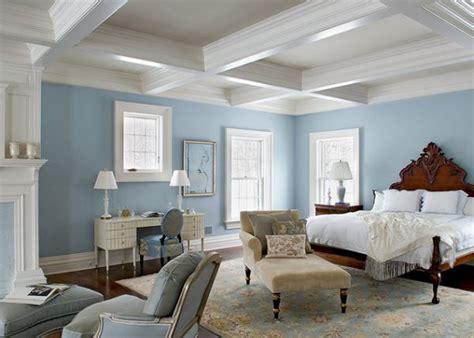 Light Furniture For Living Room Light Blue Living Room Furniture Info Home And Furniture Decoration Design Idea