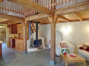 Home Interior For Sale by Beautiful Straw Bale House For Sale In California