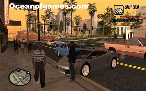 gta mod game free download gta san andreas game free download