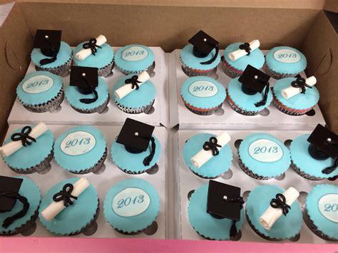 Quality Wardah Exclusive Two Way Cake Hijau 19 boys graduation cakes wedding cakes lehigh valley specialty cakes a cake