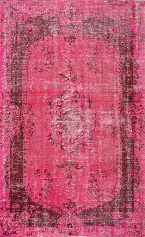 rugs usa rugs usa overdye acc548a pink rug colour mood