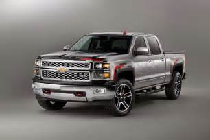 richard chevy to the news 2015 chevrolet
