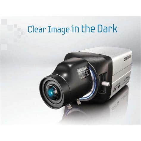 Cctv Samsung Scb 4000 samsung scb 3000p dual voltage surveillance