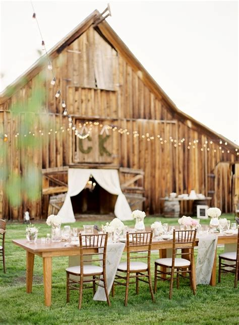 Wedding Venues Tahoe by This Wedding Venue At Lake Tahoe Wedding Ideas