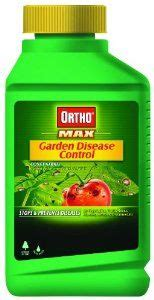 Ortho Max Garden Disease by 1000 Images About Garden Gardening On