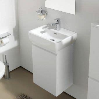 laufen bathroom furniture laufen bathroom furniture 28 images laufen pro 52cm