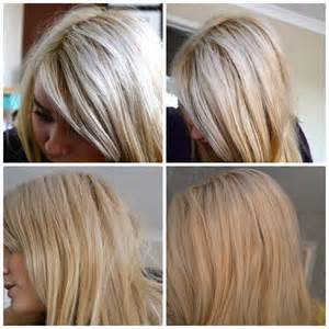silver color hair toner silver hair toner uk