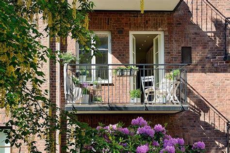 ideas para decorar terraza grande ideas para decorar una peque 241 a terraza o un balc 243 n grande