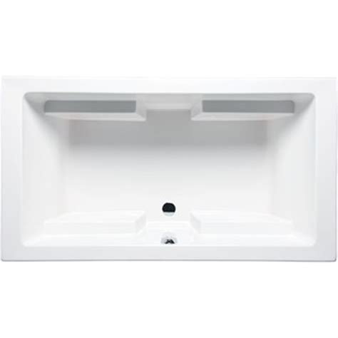 americh bathtub reviews americh lana 7236 tub 72 quot x 36 quot x 22 quot free shipping