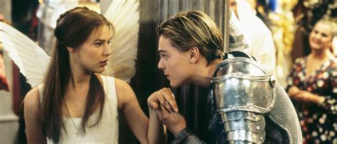 Romeo Julliet a romeo and juliet sequel is coming from shonda rhimes