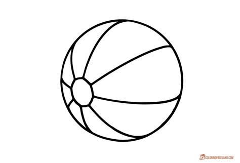 ball python coloring pages newyork rp com