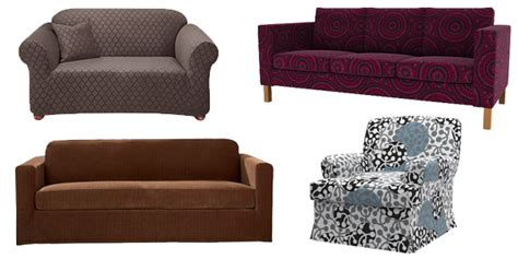 spotlight couch covers give your home decor some zing for only a little bling