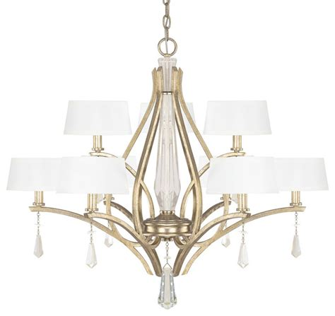 capital lighting pearson chandelier capital lighting 4229 549 the margo collection 9 light