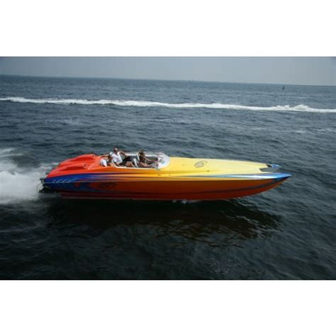 spectre boats research 2011 spectre powerboats sc30 on iboats