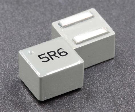 tdk rf inductors high power rf inductors 28 images inductors coils products tdk product center wiki inductor