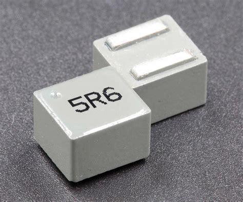 shielded rf inductors pulse rf inductors 28 images pe 0805ft473ktt pdf资料下载 电子技术资料 电子数据表 ic pdf datasheet pe