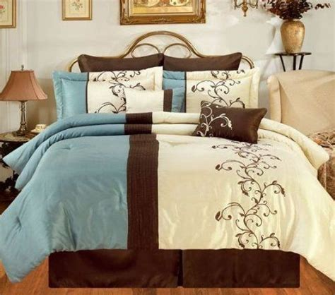 14 best images about oversized king comforter sets on