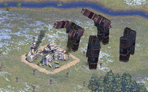 mod game rise of nation user blog beelim how to mod a unit for rise of nations