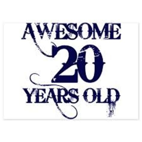 Happy Birthday 20 Years Quotes 20th Birthday Wishes For Friend Birthdaywishes 20 Years