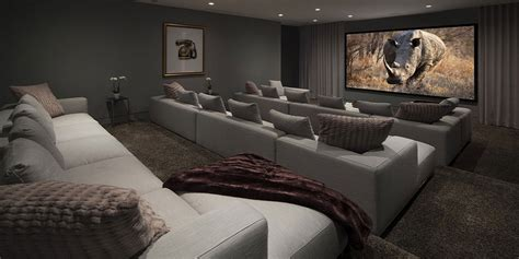 home theatre sectional home theater sectional sofa best design 2018 2019
