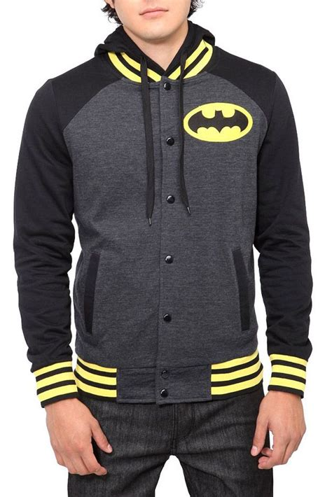 Exclusive Hoodie You Can Be Batman 192 best images about always be yourself unless if you