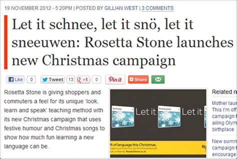 rosetta stone xbox one something went wrong all things linguistic