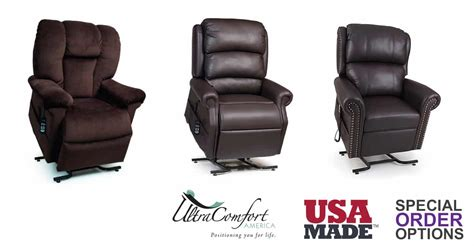 recliners milwaukee recliner lift chairs stellar collection of lift chairs at
