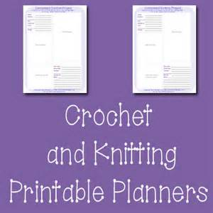 Valentine Paper Crafts Kids - crochet and knitting printable planner pages allcrafts free crafts update