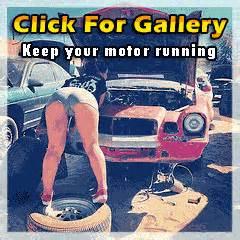 Used Car Parts For Sale Near Me 1 Abc Used Auto Parts Junkyard Free U Pull It Salvage Yard