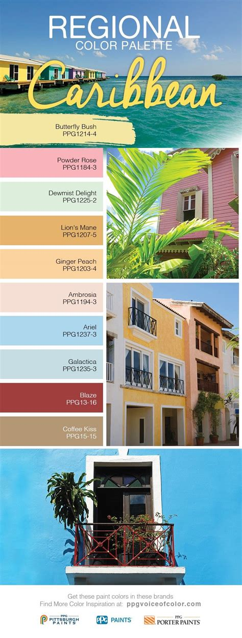 tropical colors for home interior tropical house colors exterior attractive home design