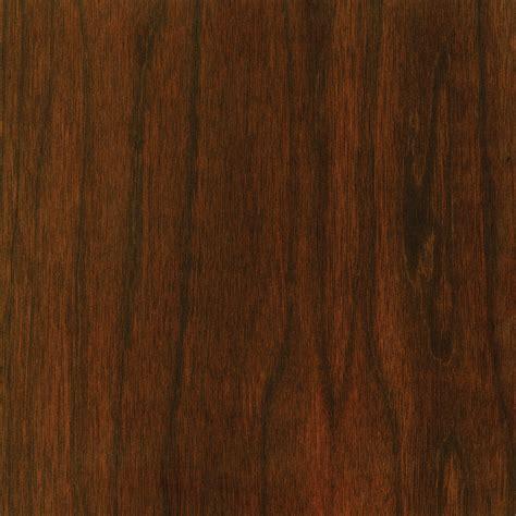 walnut wood walnut wood grain google search santa monica blk tux