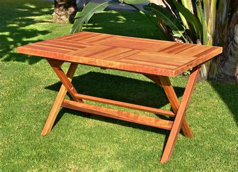 wooden table leg ideas wood folding table legs image collections table