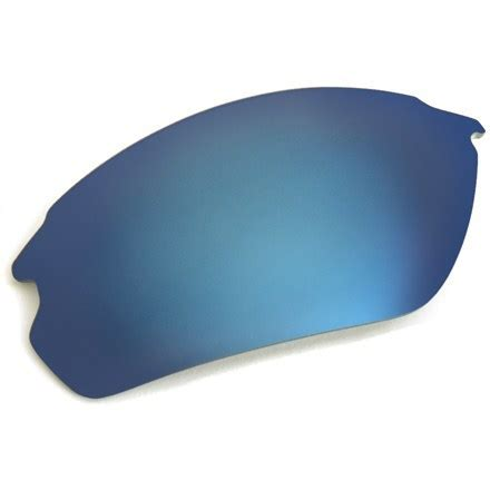 native dash xp asphalt sunglasses, polarized blue reflex