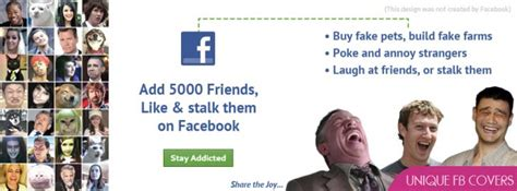 Funny Meme Cover Photos - facebook ad mark meme funny facebook cover facebook covers