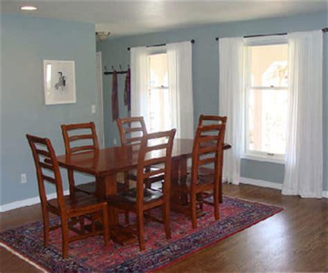 Multi Use Dining Room by Multi Purpose Dining Room Ideas
