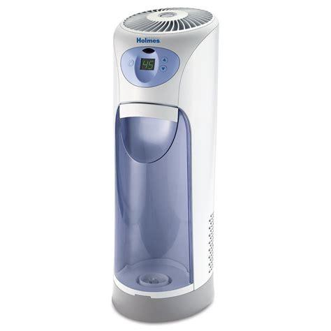 best bedroom humidifiers best bedroom humidifier 28 images benefits of