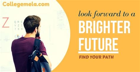 Top Mba Colleges In India Quora by Which Are The Top 20 Mba Colleges In India Quora