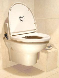 electric raised toilet seat for elderly accessoriesforhandicappedbathrooms get more great ideas