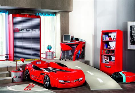car themed home decor cars themed bedroom old chest with fake diamond plate boys