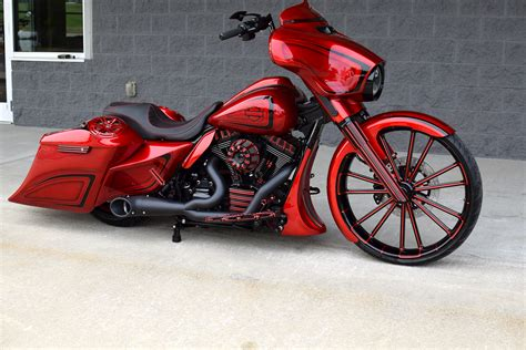 Design Custom Harley Davidson 014 home motorcycle list 2016 harley davidson glide custom