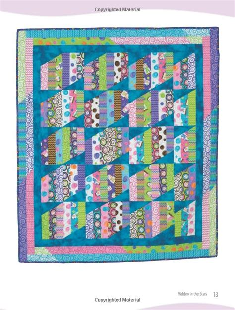 Jelly Roll Quilt Book by 83 Best Images About Jelly Roll Quilts On