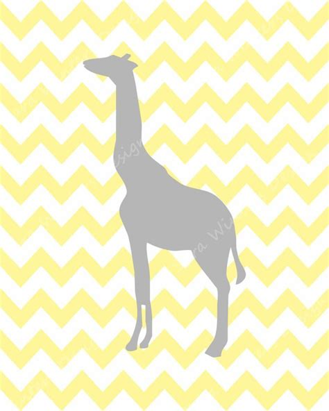 grey and yellow yellow and gray chevron wallpaper wallpapersafari