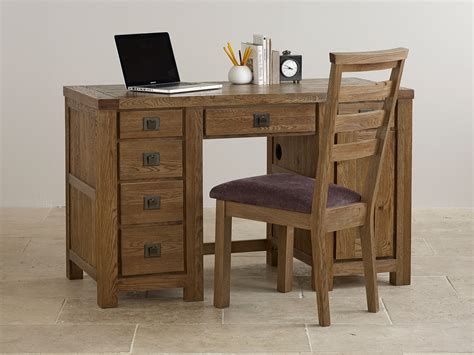 26 cool oak home office furniture yvotube