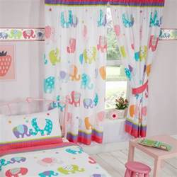 Patchwork Bedding And Curtains - patchwork elephant matching bedding sets curtains