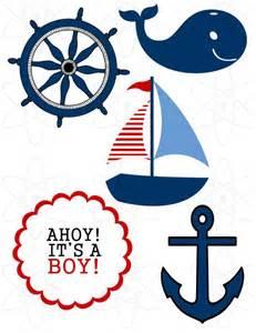 nautical theme nautical theme baby shower by atomdesign on etsy 6 00 jane s baby shower pinterest jars