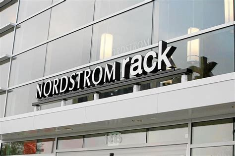 nordstrom rack store coming to woodland plaza in 2014