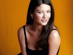 catherine zeta awesome people catherine zeta jones